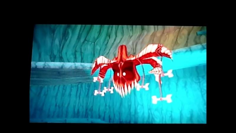 Crash of the Titans.Эпизод 13.Роковые грабли.Полное прохождение с free kick.
