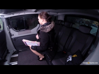 Morgan Rodriguez (Czech teens amateur sex in the backseat of car ends with pussy creampie) Cocaine