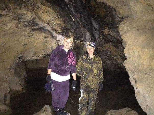 дальнегорский район пещера лилия фото отрезать шесть деталей-планок