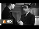 The Stuff That Dreams Are Made Of The Maltese Falcon 10 10 Movie CLIP 1941 HD