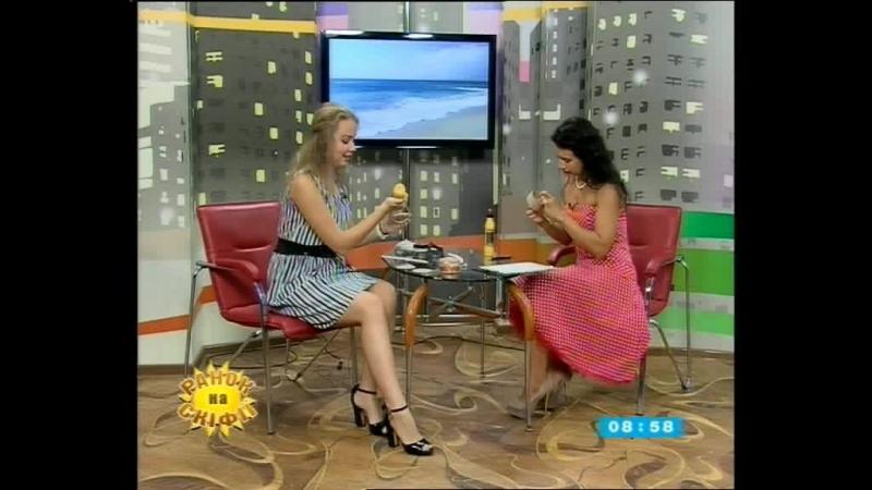 Ранок на Скіфії.Майстер-клас з Іриною Тараненко.Скринька для прикрас.06.07.2017 р.