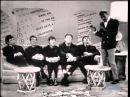 The Animals/Sammy Davis Jnr - The Rain In Spain (1965) ♥♫