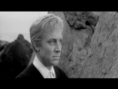 Быть или не быть - «Гамлет» 1964 (Григорий Козинцев)