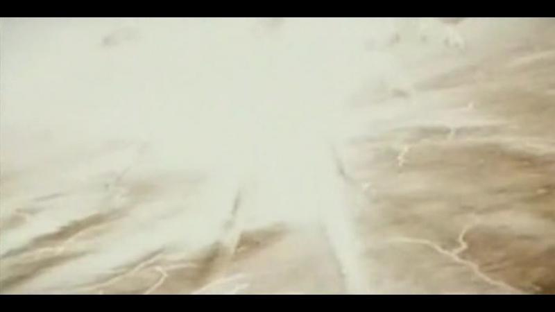 Апокалипсис В ожидании конца света 2010