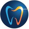 Клиника лазерной стоматологии «Академия лазера»