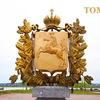 Garantiyny-Fond Tomskoy-Oblasti