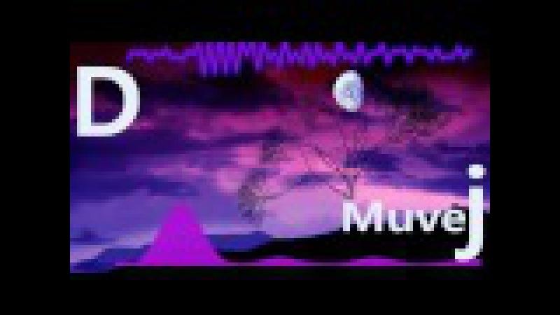 Laroo ft Mista Cain,Stresmatic Every Other Nig DMuvej