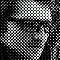 Андрей Лазоряк