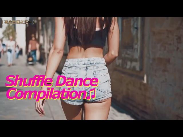 Alan Walker Spectre Remix ♫ BEST Shuffle Dance Compilation ☆.。. *・゚