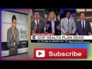 Playing the Blame Game | Health Care | USA health department