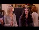 Две девицы на мели \ Две разорившиеся девочки \ 2 Broke Girls 6 сезон 13 серия Промо And the Stalking Dead HD