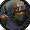 Типичный Counter Strike [ CS 1.6 ]