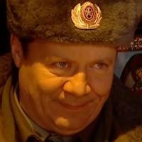 Олег Шматко