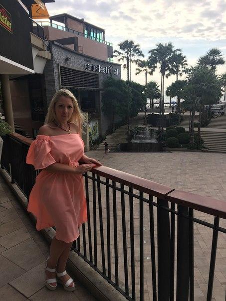 Ольга орлова и илья платонов фото выборе