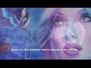 Valerie Star Flash In The Night 2017 Mix by Marc Eliow HD