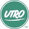 UTRO™