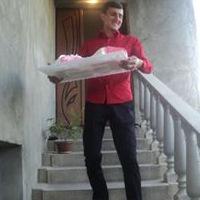 Levon Mkhitaryan