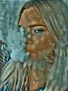 Личный фотоальбом Марины Кардис