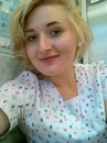 Alexandra Malafeeva фотография #37