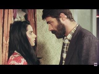 Yürek Yarası - Türk Filmi HD