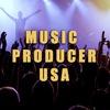 Продюсирование Музыки и Видео Клипов в США