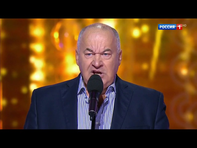 Маменко Анекдоты Видео Смотреть Бесплатно