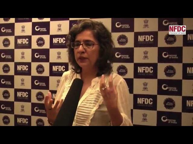 Sabiha Sumar смотреть онлайн без регистрации