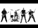 APOSTLE OF SOLITUDE Ruination be thy Name OFFICIAL MUSIC VIDEO
