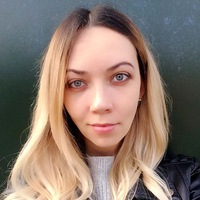 Ната Мельничук