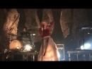 AURORA Soft Universe (Live @ Oslo) 14.12.17