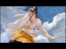 Francesco Maria Veracini: Sonata in F major Op.1 No.12 for Violin and B.c I.A.5.I/12