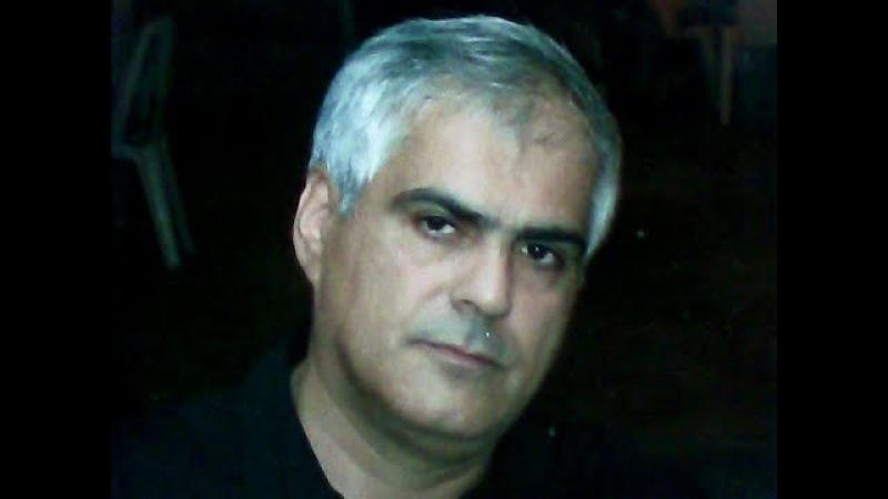 Tahir Umid Cox Gecdi 2017 HD