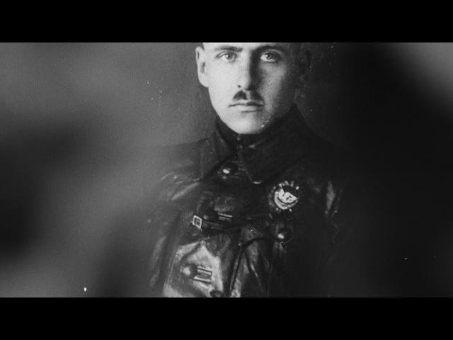 Маршал Блюхер: Портрет на фоне эпохи, фильм 1988г.