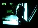 Take That-The Flood (СТС)