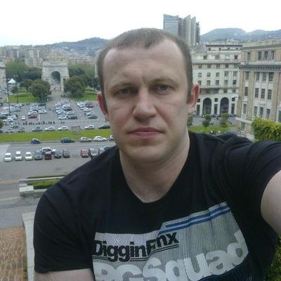 Арсен Эндреев