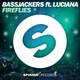 МУЗЫКА ДЛЯ ФИТНЕСА - Bassjackers feat. Luciana - Fireflies (Extended Mix)