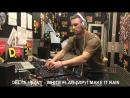 Bassland Show @ DFM 101.2 (30.08.2017) - Delta Heavy - White Flag (VIP) Make It Rain