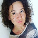 Личный фотоальбом Юлии Николаевной