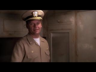 Убрать перископ.1996.комедия