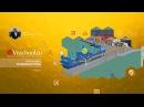 Уроки 3Ds Max - Модификаторы - часть 1