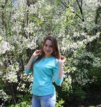 Калядина Оленька (Кузьмина)