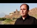 Raffi Mardoyan - Hay Zinvor || Erg nvirvac mer qaj zinvornerin