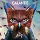 Galantis - Hunter