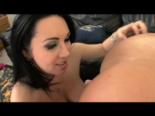 Rayveness Ass Eaters Unanimous 23