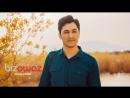Azat Donmezow - Asman ashyk 2018 (bizowaz.om)