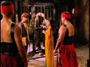The Adventures of Sinbad 1x03 The Beast Within