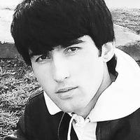 Саидшох Самиев