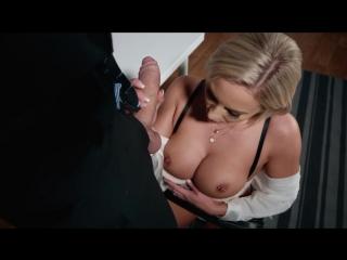 Lilli Vanilli  18+ (Anal, Big Dick, Sex, MILF, All Sex, New Porn 2017, Brazzers HD, 720p,1080p)