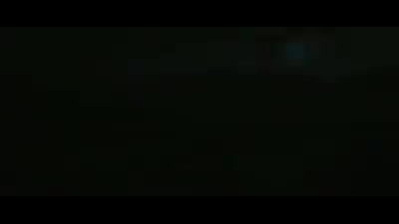 СумеркиСага.Затмениетрейлер на английском языке