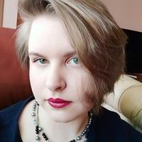 АлександраАнтоненко